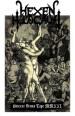 HEXEN HOLOCAUST - Obscene Promo Mmxxi