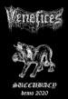VENEFICES - Succubacy
