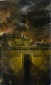 BESTIA ARCANA - Holokauston