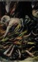 KRYPTS - Cadaver Circulation