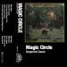 MAGIC CIRCLE - Departed Souls