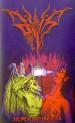 DEVILS - Inferno Metal