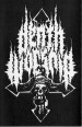 DEATH WORSHIP - Extermination Mass Demo