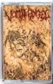 VOMIT ANGEL - Imprint Of Extinction