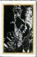 MALUM / LATHSPELL - Luciferian Nightfall (White Shell)