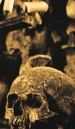 ENCOFFINATION - Elegant Funerals For The Unknown Dead