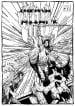 THRASH ATTACK - Issue #11: Ashbury, Rapid, Eternal Champion