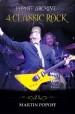 POPOFF ARCHIVE 4 - Classic Rock