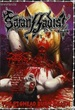 SATAN'S SADIST - Issue #12: Darkthrone, Demonic Christ, Ofermod