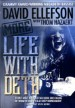 MORE LIFE WITH DETH - David Ellefson And Thom Hazaert (Used)