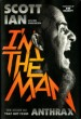 I'M THE MAN - Scott Ian With Jon Wiederhorn (Used)