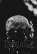 HAALICHT - #2: Blasphemy, Black Witchery, Sadistik Exekution (Hardcover)