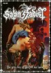 SATAN'S SADIST - Issue #19: Blasphemy, Denial Of God, Imprecation