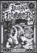 IRON HAMMER - Issue #6: Nebiros, Overlorde, Venefixion