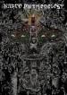 BARDO METHODOLOGY - Issue #1: Teitanblood, Blasphemy, Mgla