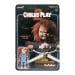 CHILD'S PLAY REACTION FIGURE - Evil Chucky
