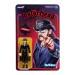 MOTORHEAD - REACTION FIGURE - Lemmy (Modern Cowboy)
