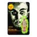 NOSFERATU - Reaction Figure: Monster Glow