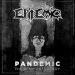 EPIDEMIC - Pandemic: The Demo Anthology