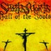 SPIRITUS MORTIS / FALL OF THE IDOLS - Split