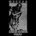 WATAIN - Rabid Death'S Curse [Drakkar Prod]