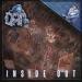 D.A.M. - Inside Out