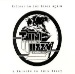 THIN LIZZY - Killers On The Loose Again - A Tribute To Thin Lizzy