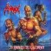 HIRAX - El Rostro De La Muerte [Selfmadegod Recs]