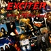 EXCITER - Better Live Than Dead