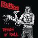 ROTTEN - Thrash N' Roll