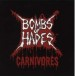 BOMBS OF HADES - Carnivores