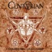 CENTURIAN - Choronzonic Chaos Gods