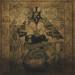 GOAT SEMEN - Ego Sum Sathana