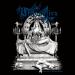 PROFANATICA - Altar Of The Virgin Whore