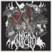 NIGHTNACHT - Christophilia