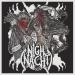 NIGHTNACHT - Christophilia