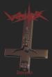 VOMITOR - Devil's Poison