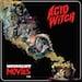 ACID WITCH - Midnight Movies