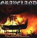GRAVELAND - Fire Chariot Of Destruction