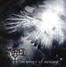 ANAEL - On Wings Of Mercury