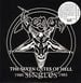 VENOM - Seven Gates Of Hell: Singles 1980-1985