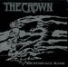 THE CROWN - Deathrace King