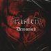 GRAVFERD - Demonized