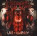 DISGORGE - Live In Germany