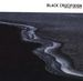 BLACK CRUCIFIXION - Faustion Dream
