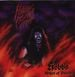 HOBBS ANGEL OF DEATH - Hobbs Satan's Crusade