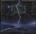 ABSU - The Third Storm Of Cythraul