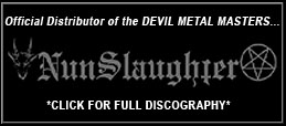 Click to view all NunSlaughter merchandise
