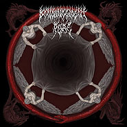 DENOUNCEMENT PYRE - Almighty Arcanum