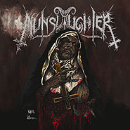 NUNSLAUGHTER - DemoSlaughter [2011 Edition]